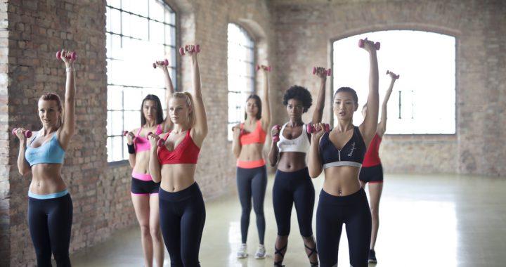 Najlepsze spalacze tłuszczy – ranking opinie efekty