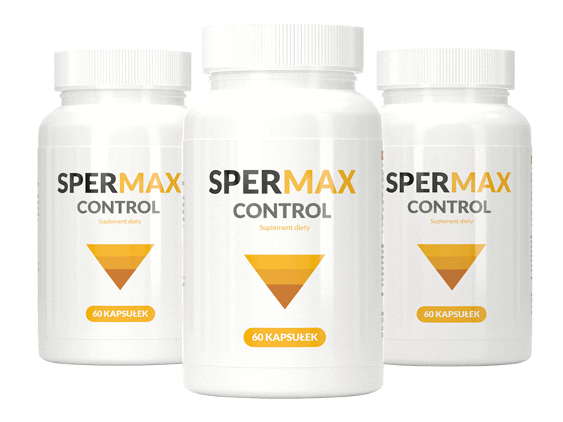 SperMAX Control review ervaringen price