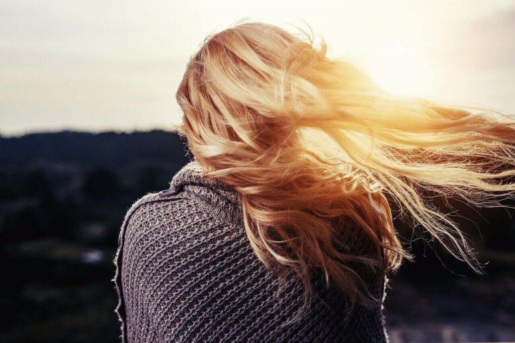 Biotyna na włosy skórę i paznokcie – opinie